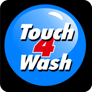 car wash berlin nj automatic car wash rewards free car washes