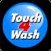 car wash berlin nj touch 4 wash app