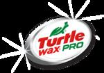 car wash berlin nj turtle wax pro car wash soap